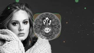 Скачать Adele Million Years Ago Efe Tekin Remix