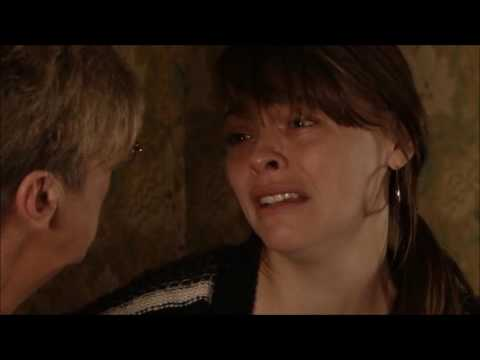 Coronation Street - Tracy Confides In Deirdre Over Losing Her Twins