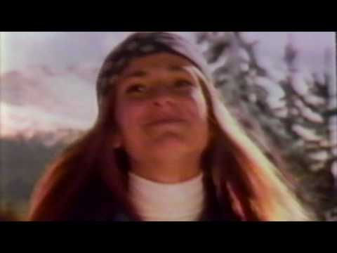 Lowenbrau Commercial 1979 Super Bowl XII