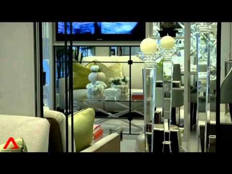 JAKARTA: Luxury properties in huge demand