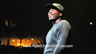 Meek Mill - Moment For Life Freestyle [New/2011/CDQ/Dirty/NODJ/April]