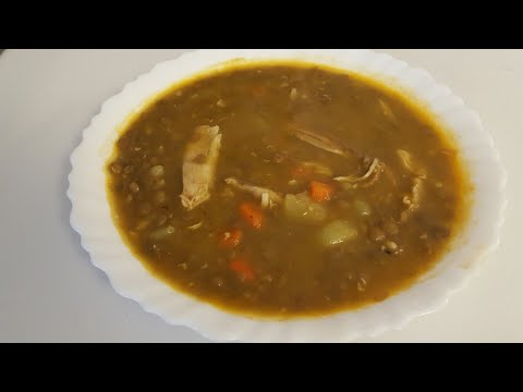 recette-de-soupe-de-lentille.-très-facile