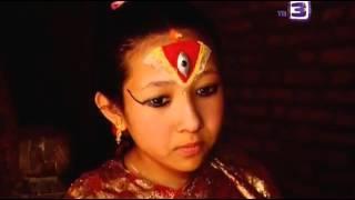 Колдуны мира Непальские дзакри