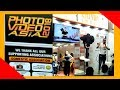 photo fair 2018 delhi||fashionshows||pre wedding softwares,