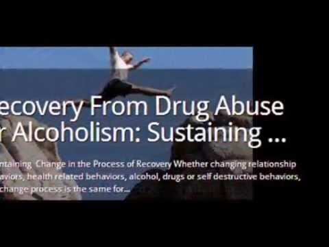 Treatments for Dual Diagnosis Disorders - Alcoholism Treatment