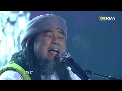 Jalan-Syahadah Daqmie