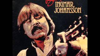Ingmar Johansson - Turnévisan