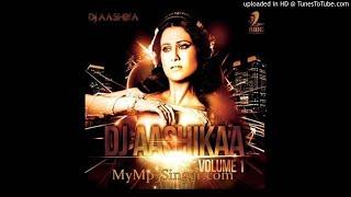 01_-_Kabhi_Jo_Baadal_Barse_-_Ramji_Gulati_(Remix)_-_DJ_Aashikaa-(MyMp3Singer.com)