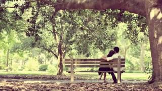 Музыка из фильма. Красивая грустная музыка. Это стоит...