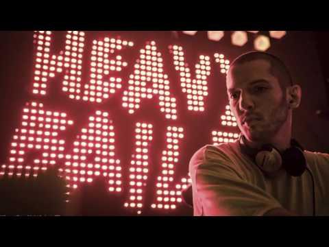 Timbaland ft. Nelly Furtado - Give It To Me (Leo Justi Tambozao Edit)
