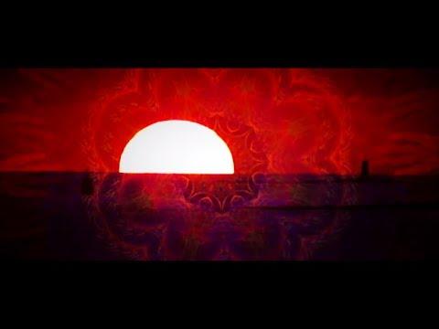 Sifar - Sawera (Lyric Video)   Hindi Indie Rock