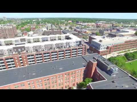 Power Problems At Detroit Apartment Doovi