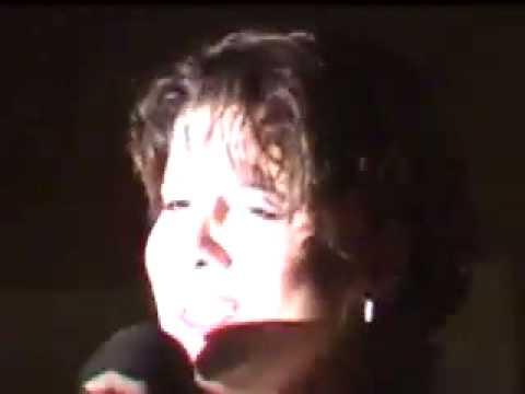 Barbara C Willingham - Songs of Broadway