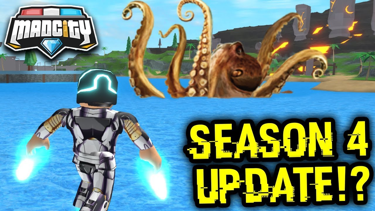 Team Upgrade Roblox - Download Mad City New Update Tonight Citizens Team