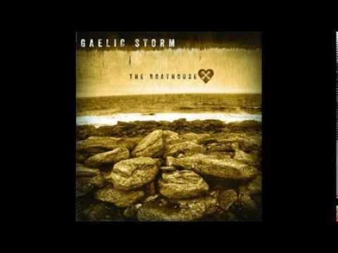 Gaelic Storm - The Boathouse - Full Album