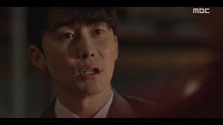 "[Time] EP06,Kim Jun Han""It makes your heart feel  better.""시간20180801"