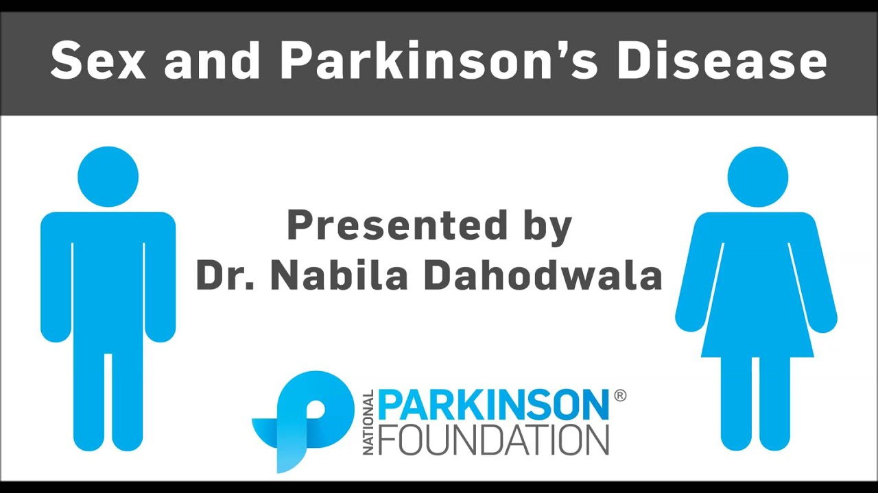 relationship between depression and parkinsons disease The parkinson's foundation makes life better for people with parkinson's disease by  depression a mood  contact@parkinsonorg the parkinson's.