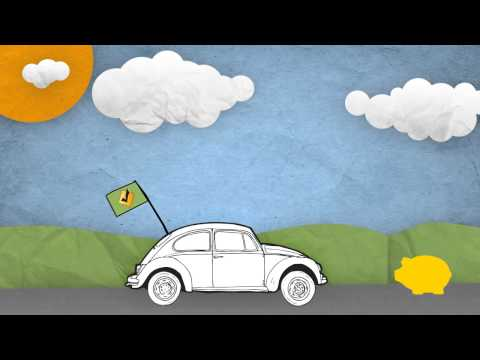 Как снизить расходы на автомобиль?