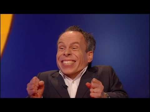 Catchphrase  Warwick, Davis, Katie - Christmas Special - Wednesday, 21st Dec