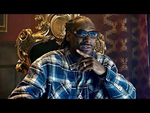 Snoop Dogg, Eminem, Dr. Dre ft. Ice Cube - Too Far (20 февраля 2021)