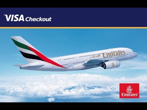 Free Ok To Board Emirates Flights