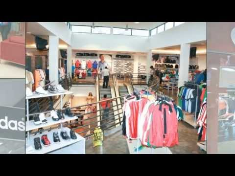 francis-fashions-shoe-locker