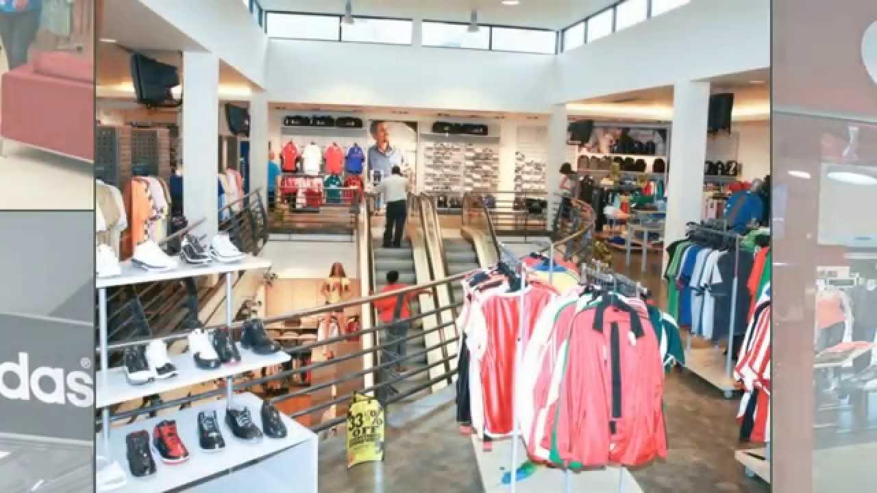 Francis Fashion Shoe Locker Trinidad Sale