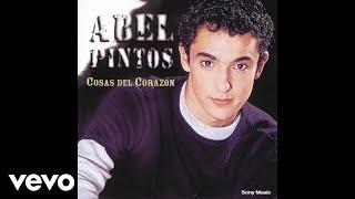 Abel Pintos - Botellas Al Mar