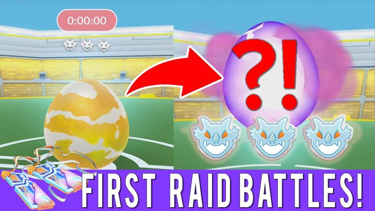 pokemon go how to get more free raid pass