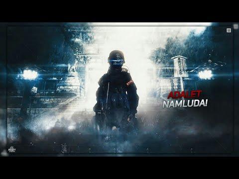 تنزيل لعبة adalet namluda 2 مهكرة اخر اصدار 5 5 جرافيك احترااافي ميديا فاير