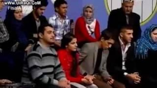 اغنية عراقية ابكت الملايين