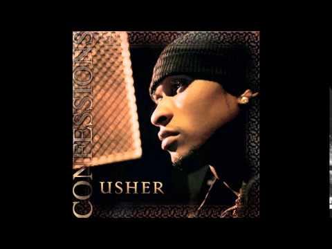 usher---confessions-(2004)-full-album