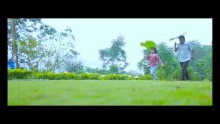 PAA...My Idol  | The Latest Nepali Telefilm | Ajay Pradhan | Prabhat Pakhrin | Upama Pradhan