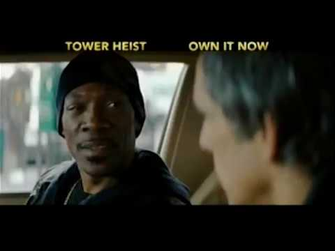 tower-heist-blu-ray-and-dvd-release-ad-(2012)