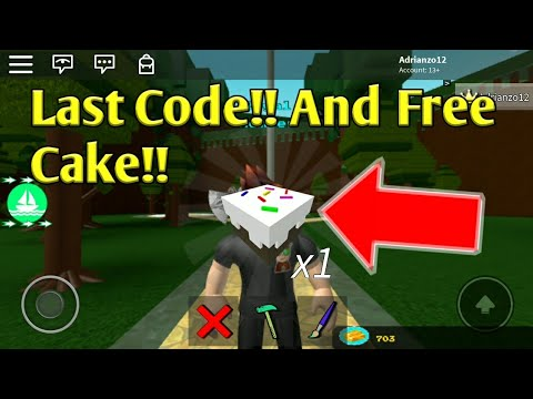 Video Robloxthe Robots V144 Tierra Draco Therobots How To Get The Ultra Thruster For Free In Build A Boat Youtube