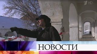 Сегодня исполнилось бы 60 лет культовому кинорежиссеру Алексею Балабанову.