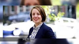 Framing: Toveren met taal - Sarah Gagestein (Trailer)