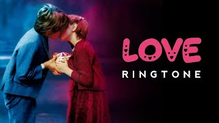 Yash love Ringtone | Rambo straight forward