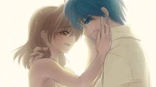 Clannad Soundtrack: Track 18: Existence