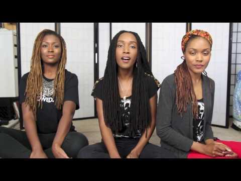 How To Basic Harmony - Diatonic 7th Chord Exercise