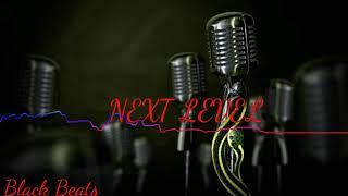 """Next Level"" - Freestyle Trap Beat Free Rap Hip Hop Instrumental 2018 | SeriouzBeats #Instrumentals"