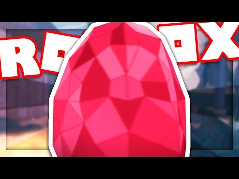 How to Get Scrooge McDuck's Giant Ruby | Roblox Tradela... | Doovi