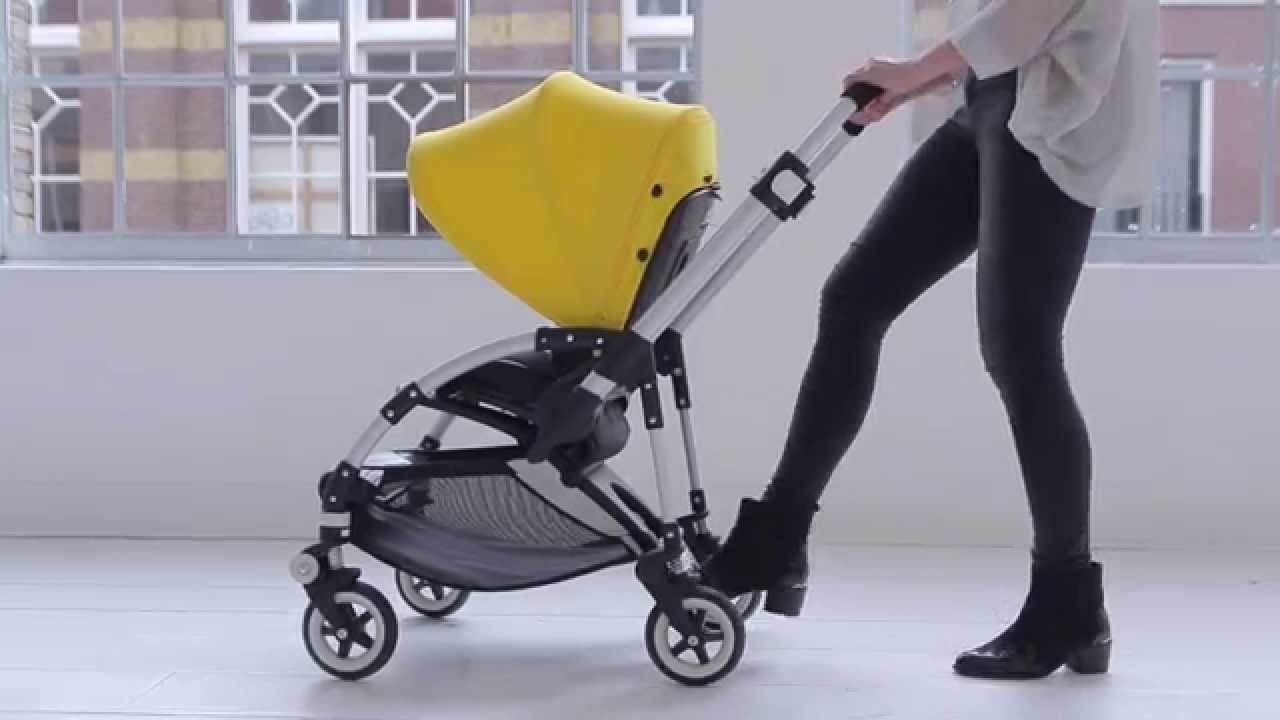 Zobo Travel System Weather Shield The Best Lightweight Strollers For The Money 2019