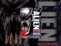Alien Invasion USA (Sci-Fi | deutsch)