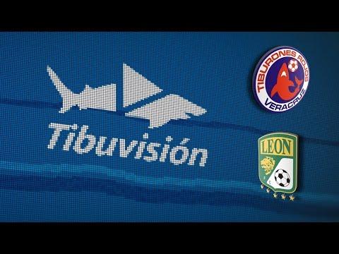 Previa Veracruz vs León