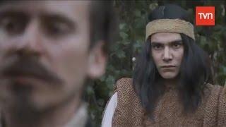 Algo Habrán Hecho por la Historia de Chile. Capitulo 1. Lautaro y Pedro de Valdivia. HD YouTube Videos