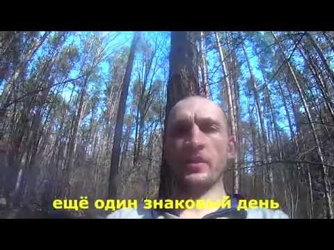 Украинские Народные Танцы - siliconkultura