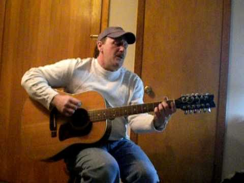 little river band,lady(cover)