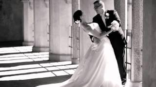 Alleluja ( Pierwszy taniec Sylwii i Tomka ) - Julia Hillmann