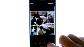 Instasquare Size Collage Maker - Best Photo Editing and Collage Making Application